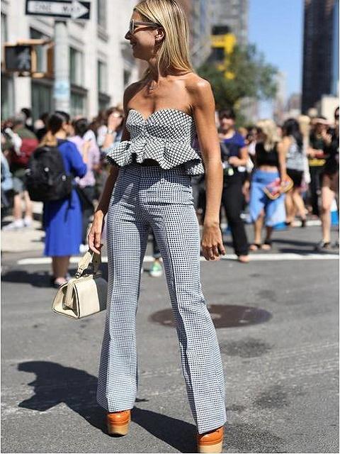 street-style-looks-6