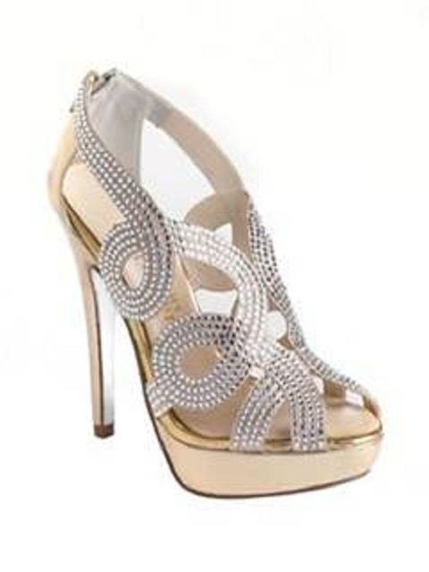 wedding-shoes-8