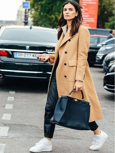 street-style-looks-9