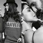 Deepika Padukone And Ranveer Singh Did Their First-Ever Rapid Fire Together, And It's Good FUN!