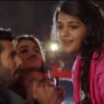 Coz Sanah Kapoor Is All Set To Make A Shaandaar Debut