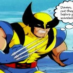 Superheroes To Superzeroes: Indian Boyfriends With Their Girlfriends