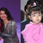 Aishwarya Rai's Life Lessons To Daughter Aaradhya