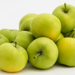 The Many Benefits Of Granny Smith Apples For Your Skin