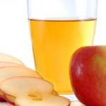 The Amazing Benefits Of Apple Cider Vinegar For Your Skin, Hair, And Health
