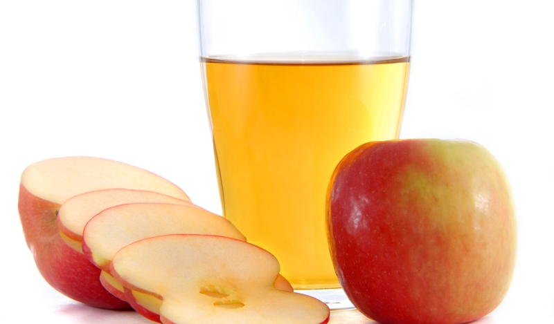apple cider vinegar_New_Love_Times