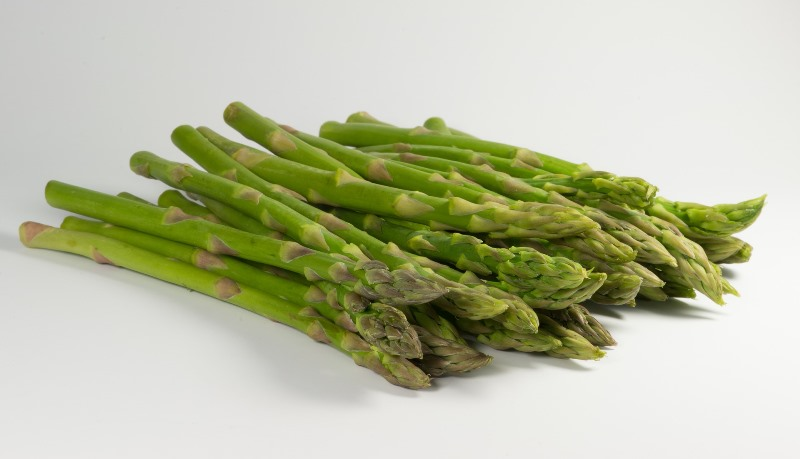 asparagus_New_Love_Times