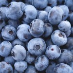 Impressive Benefits Of Blueberries For Your Skin, Hair, And Health