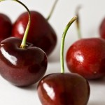 Impressive Benefits Of Cherries For Hair, Skin, And Health
