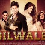 EXCLUSIVE: A Sneak Peek Into Dilwale – The Much Awaited SRK-Kajol Movie