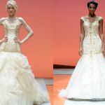 Alfred Angelo's Disney Princesses-inspired Wedding Dresses Are Every Girl's Dream Come True! Sigh…