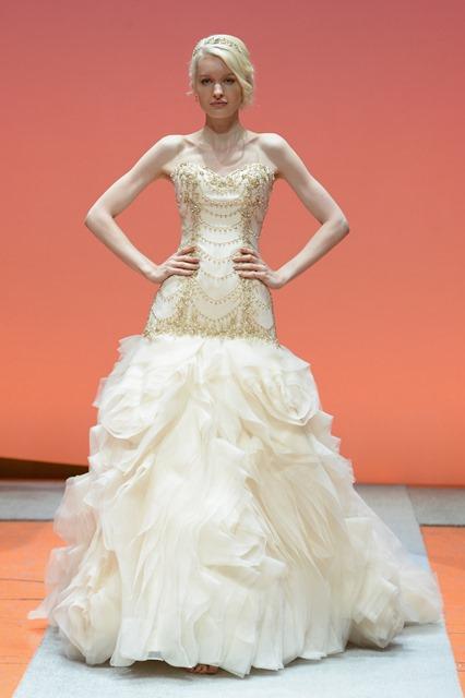 disney ariel dress