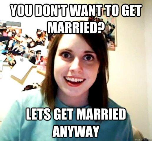 fb status get married