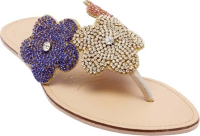 flats beautiful thong sandals