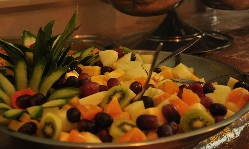 fruit-salad-new-love-times