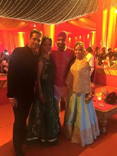 geeta basra and harbhajan singh1