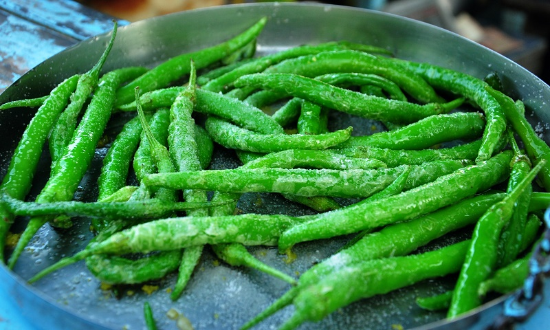 green-chilli-new-love-times