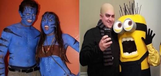 halloween costume2