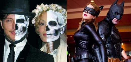 halloween costume3