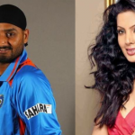 10 Things You Need To Know About The Harbhajan Singh And Geeta Basra Wedding