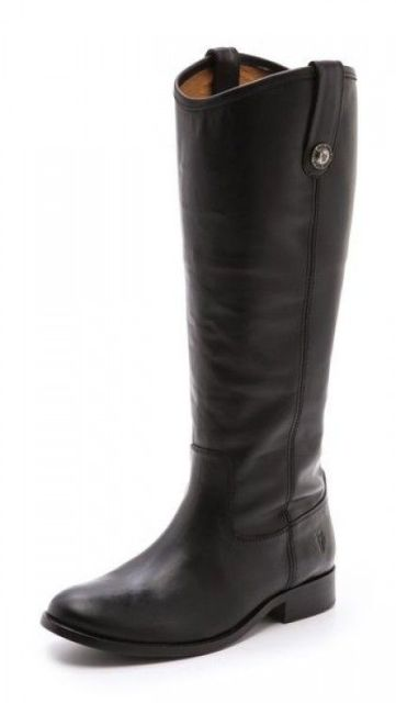 must have shoes riding boots