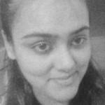 Kanika Chadha