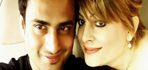ramneek sharma and bobby darling