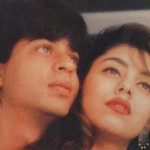 25 Rare Pictures Of King Khan With His Wife, Gauri Khan