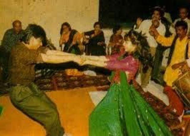 shahrukh khan gauri24