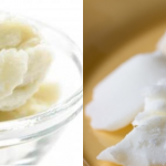Which Is Better For Your Skin – Shea Butter Or Cocoa Butter?