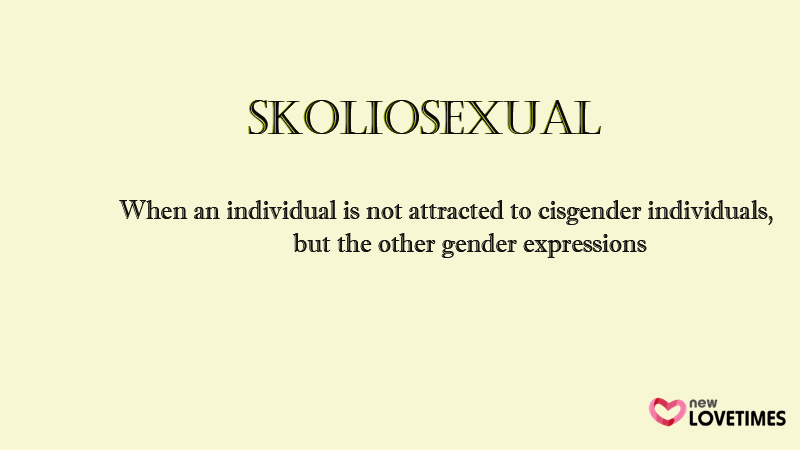 skoliosexual