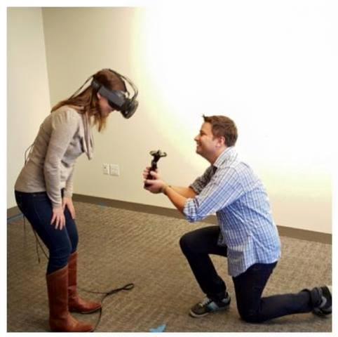 virtual reality proposal - Copy (4)