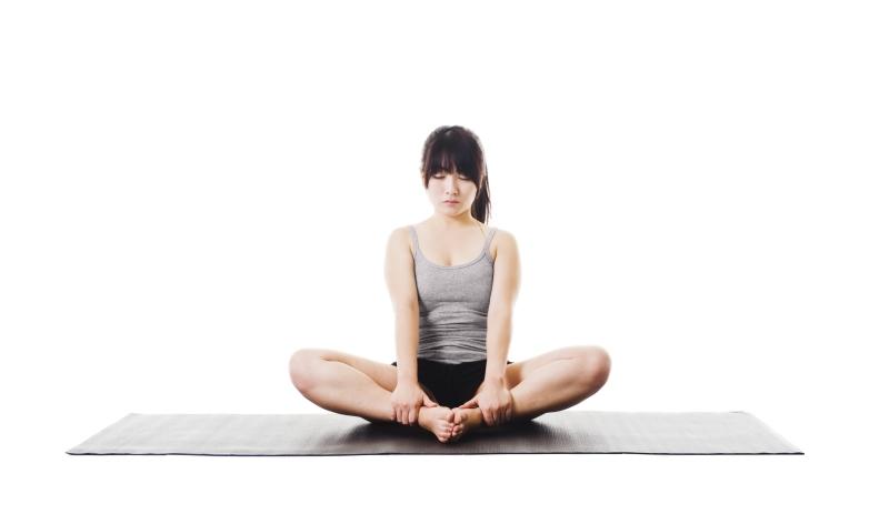 yoga pose_New_Love_Times