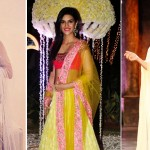 #DesiGirl: 10 Looks You Can Steal From Bollywood Divas For This Shaadi Season