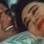 Top 10 90s Bollywood Songs That Ruined Romance Forever!