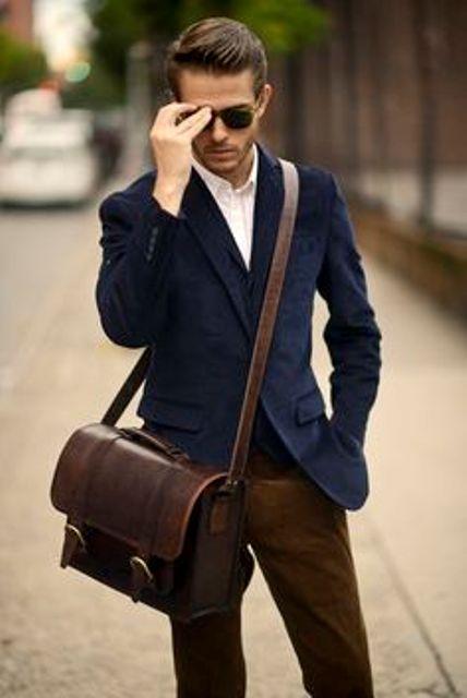 British men_New_Love_Times