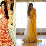 12 Traditionally Sexy Looks That Will Make You Look Like A Pataka This Diwali