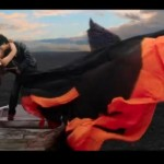 If The Trailer of Dilwale Disappointed Just A Wee Bit, Gerua, The First Song Will More Than Make Up!