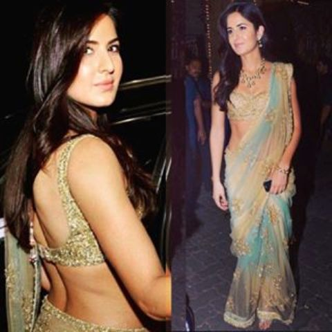 Katrina Kaif_New_Love_Times
