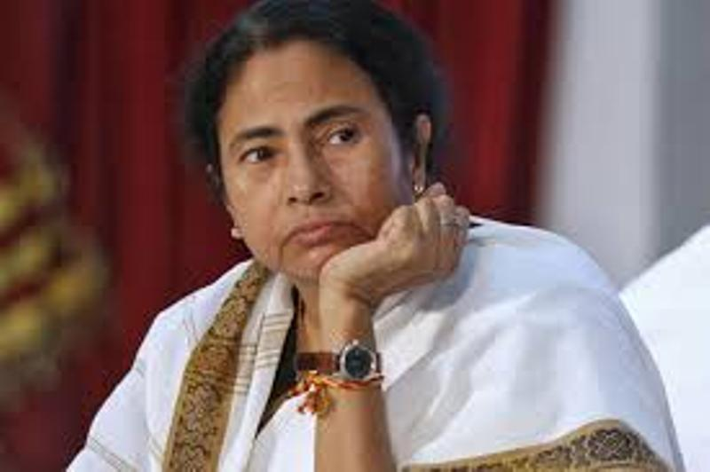 Mamta Banerjee_New_Love_Times