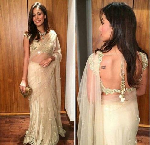 Mira Rajput Kapoor_New_Love_Times