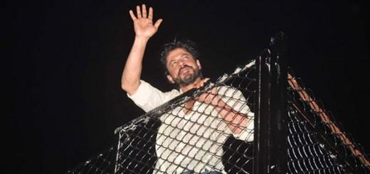 SRK_bday