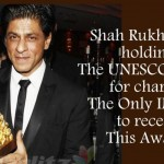 Because The King Has A King-Sized Heart: 10 Times Shahrukh Khan's Altruism Took Our Hearts Away