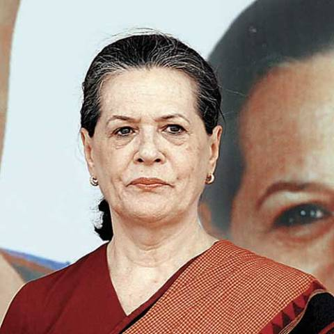Sonia Gandhi_New_Love_Times
