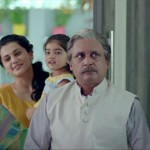 The Homecoming: Urban Ladder Has Brought Us A Smiling Tears Diwali Treat- And We Are In Love!