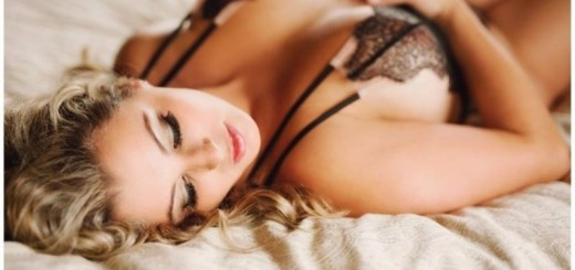 Victoria Caroline Haltom_New_Love_Times
