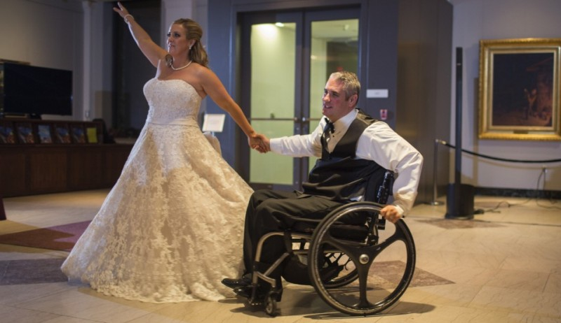 WheelchairWedding_New_Love_Times