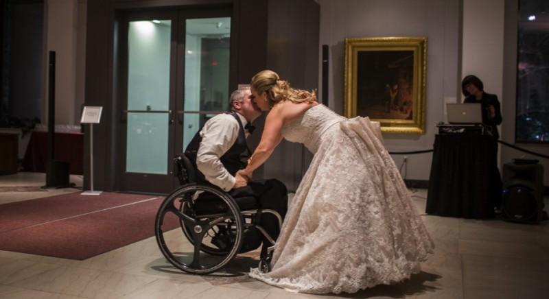 WheelchairWedding_New_Love_Times