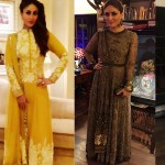 12 Looks Of Kareena Kapoor Khan We Want To Steal This Diwali