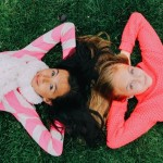 20 Signs You Have Finally Found Your Best Friend For Life